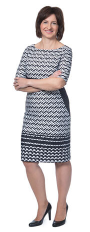 Angela Groza