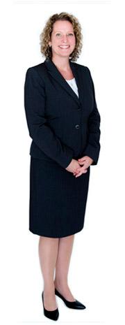 Dana Hardy