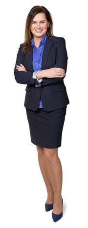 Joanna Winiarczyk